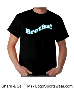 Brotha! Design Zoom